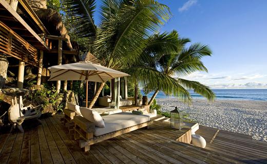 Сейшельские острова9