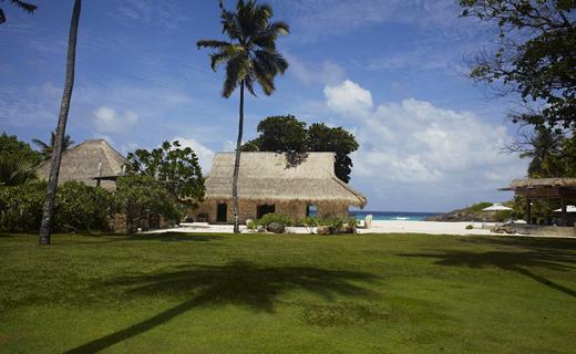 Сейшельские острова13