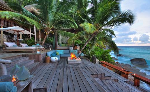 Сейшельские острова4