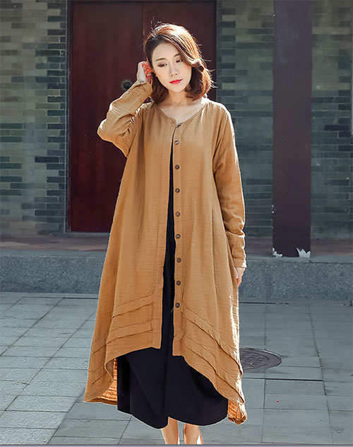 6fe9933907cf Стиль бохо в одежде для полных - самые лучшие модели для полных ...