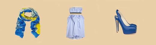одежда, замаскирующая короткие ноги