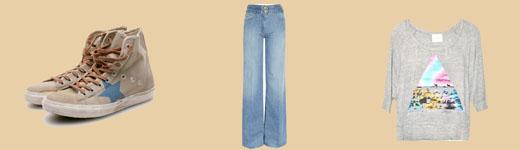 одежда для худых и кривых ног