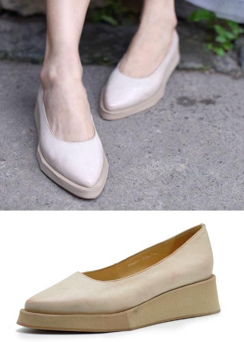 ba65457a6773 Модная женская обувь осень-зима 2018-2019 - 20 топ-трендов сезона