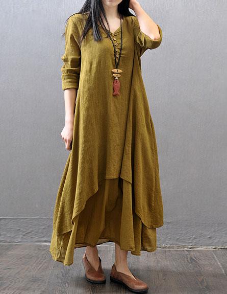 Стиль бохо в одежде: 5 самых модных вещей