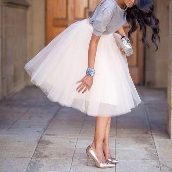 базовый гардероб для женщины обувь