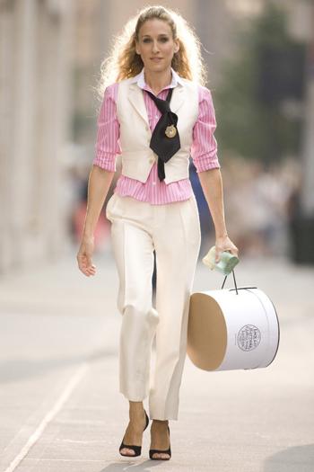 базовый гардероб для женщины сумочки