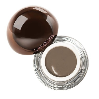 Ultra_Defined_Brow_Mousse_LaSplash_Cosmetics