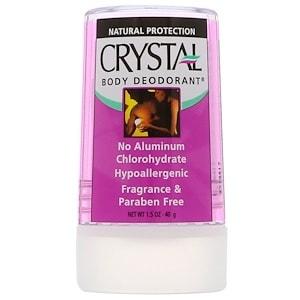 crystal_body_deodorant лучшие дезодоранты для женщин