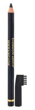 карандаш для бровей максфактор