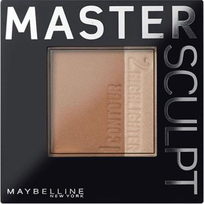 корректор Master_Sculpt
